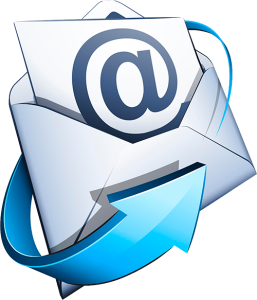 email_logo1
