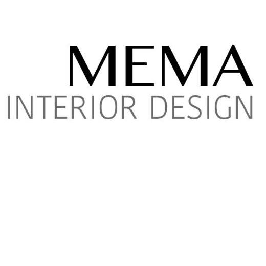 MEMA interior design