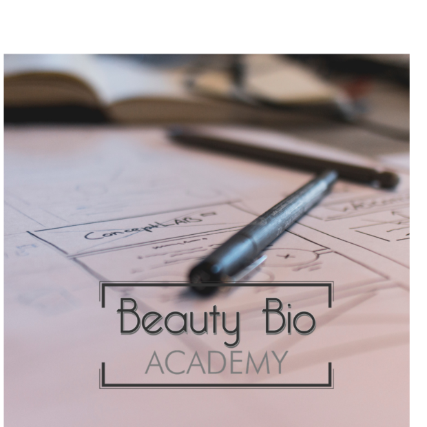 Beauty Bio Academy