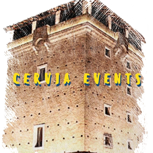 Cervia Events