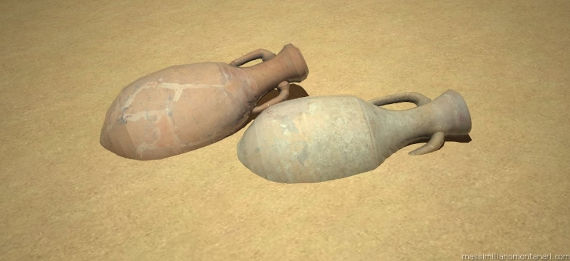 archeo-17-bordermaker