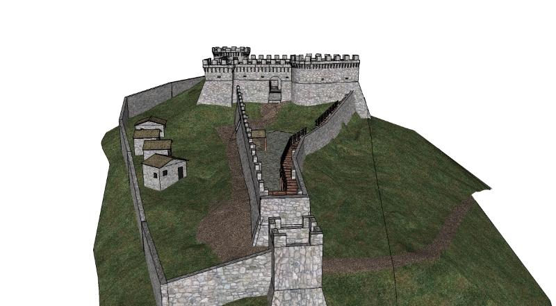 castello-8