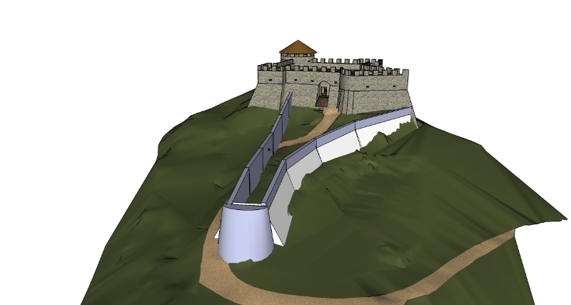 castello-wip-3