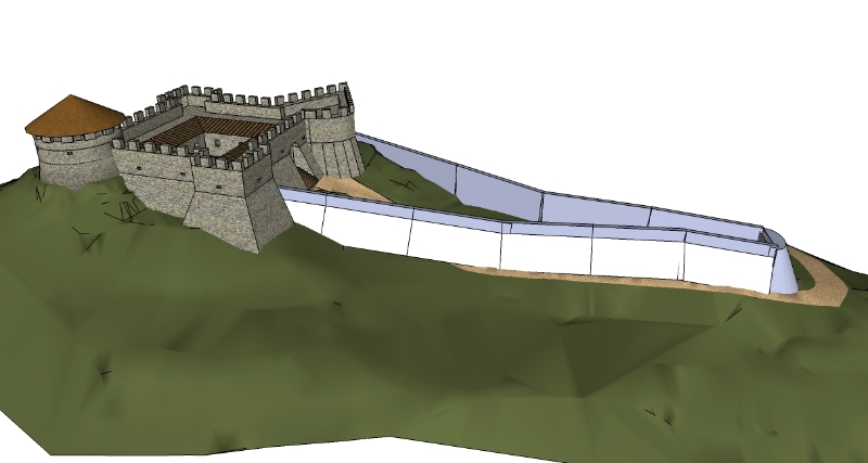 castello-wip-4